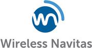 wireless-navitas